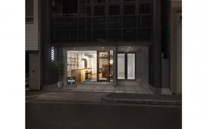 1_facade