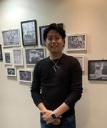 佐藤 千空(店長)