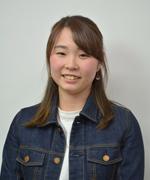 staff_kawasuji