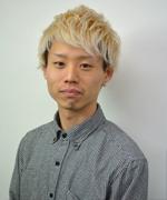 staff_takeshima