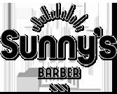 Sunny's BARBER